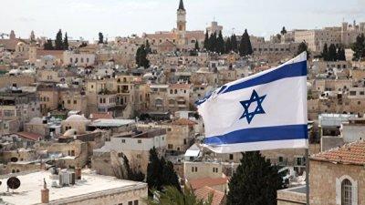 Бразилия решила открыть торговое представительство в Иерусалиме