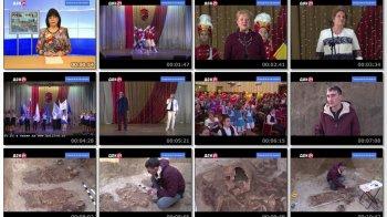 Выпуск информационной программы Белокалитвинская Панорама от 26 февраля 2019 года