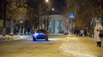Арестовали троих бывших сотрудников администрации Белокалитвинского района