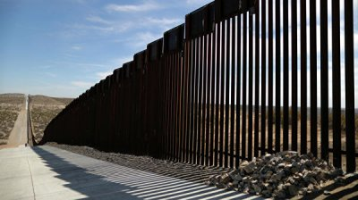 Глава МИД Мексики прокомментировал ситуацию на границе с США