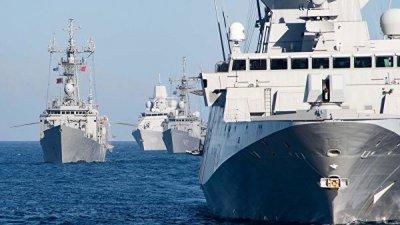Постпред США при НАТО рассказала о готовящемся