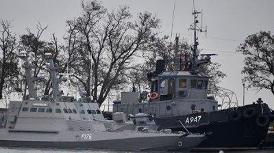 НАТО готовит пакет мер против России в Черном море