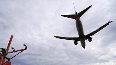 American Airlines продлила отмену полетов Boeing 737 MAX