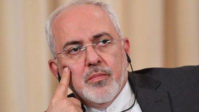Глава МИД Ирана пригрозил США последствиями из-за нефтяных санкций
