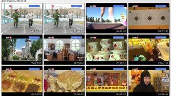 Выпуск информационной программы Белокалитвинская Панорама от 2 апреля 2019 года
