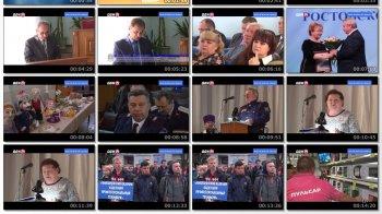 Выпуск информационной программы Белокалитвинская Панорама от 4 апреля 2019 года