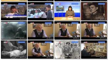 Выпуск информационной программы Белокалитвинская Панорама от 11 апреля 2019 года