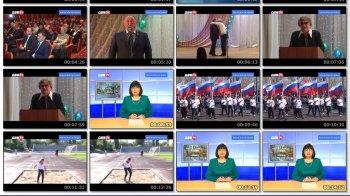 Выпуск информационной программы Белокалитвинская Панорама от 23 апреля 2019 года