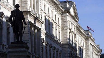 Форин-офис пригрозил Ирану санкциями за несоблюдение обязательств по СВПД
