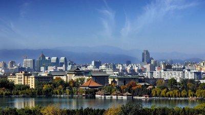 В Пекине открылся Фестиваль азиатской культуры