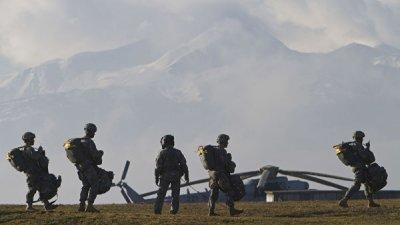 В США двух военных наказали за распитие алкоголя на авиабазе