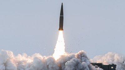 Россия ответила на обвинения США в нарушении моратория на ядерные испытания