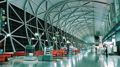 В Японии внедрят систему автоматической регистрации на рейс