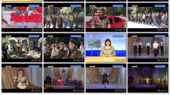 Выпуск информационной программы Белокалитвинская Панорама от 28 мая 2019 года