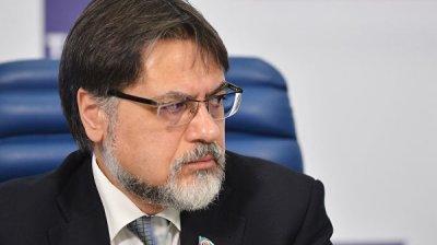 В ЛНР не ожидают положительных сдвигов на переговорах в Минске