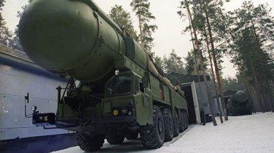 Генерал предположил, где США разместят ракеты после выхода из ДРСМД