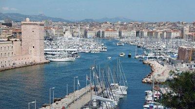 Во Франции открыли дело об операции нацистов в Марселе в 1943 году