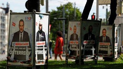 Скандал с вице-канцлером не повлияет на отношения с Россией, заявил политик