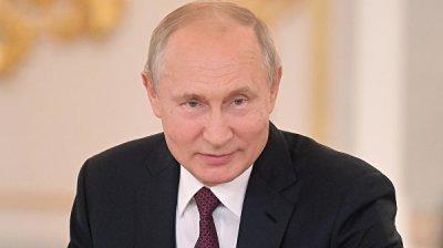 Путин назвал заключение договора с Японией сложным процессом