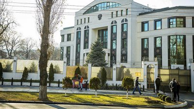 Посольства России и США в Кишиневе призвали не допустить дестабилизации