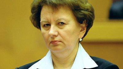 Спикер Гречаный не видит смысла в роспуске парламента Молдавии