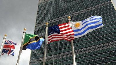 В ООН заявили, что власти Косово нарушили иммунитет сотрудников миссии