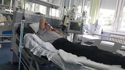 Избитые в Косово сотрудники ООН выполняли задание, заявили в организации