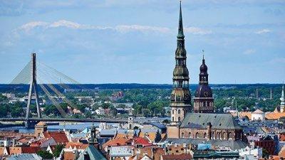 В ОБСЕ оценили языковую реформу в Латвии