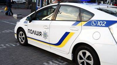 На Украине задержали женщину, торговавшую боеприпасами в подземном переходе
