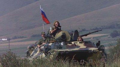 Бывший глава российских ВДВ рассказал о подготовке марш-броска на Приштину