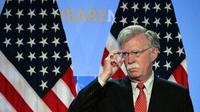 Вашингтон снял ограничения на наступательные операции в киберсфере