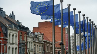 ЕС надеется, что Иран продолжит выполнять обязательства по ядерной сделке