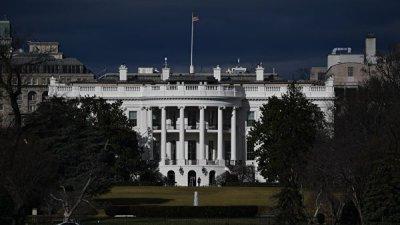 В США назвали заявления Ирана об уровне обогащения урана ядерным шантажом