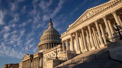 В США предложили ввести санкции против госдолга России