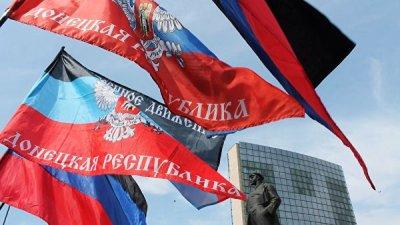 Глава Военного комитета ЕС планирует посетить Донбасс
