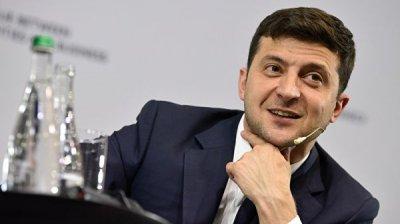 Партия Зеленского лидирует в парламентском рейтинге, показал опрос