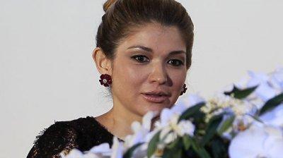Омбудсмен Узбекистана рассказал о самочувствии Гульнары Каримовой