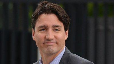 Премьер Канады угодил в неловкую ситуацию на саммите G20