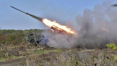 В ЛНР обвинили силовиков в размещении