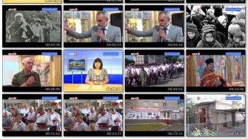 Выпуск информационной программы Белокалитвинская Панорама от 30 мая 2019 года