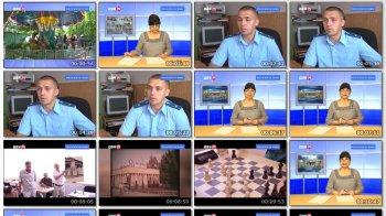 Выпуск информационной программы Белокалитвинская Панорама от 4 июня 2019 года