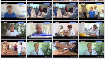 Выпуск информационной программы Белокалитвинская Панорама от 11 июня 2019 года