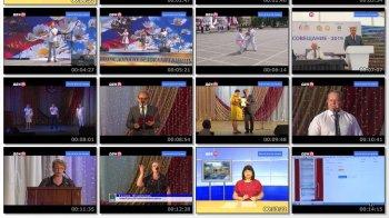 Выпуск информационной программы Белокалитвинская Панорама от 13 июня 2019 года