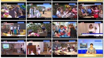 Выпуск информационной программы Белокалитвинская Панорама от 20 июня 2019 года