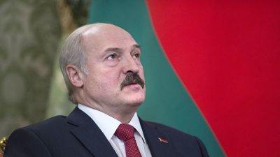 Лукашенко назвал дружбу с США приоритетом для Белоруссии