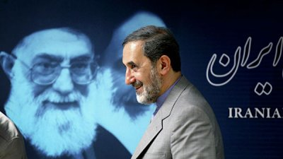Иран ответит симметрично на нарушение СВПД участниками сделки