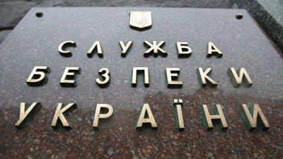 СМИ сообщили о конфликте в команде Зеленского
