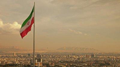 Тегеран дает странам ядерной сделки еще 60 дней на решение его требований