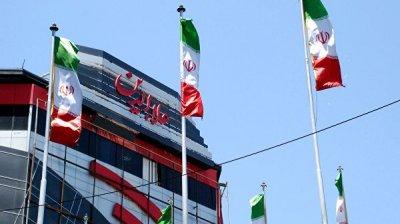 Россия призвала Иран воздержаться от осложнения ситуации вокруг СВПД