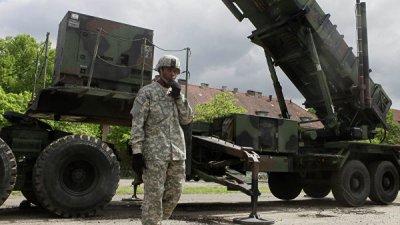 У США нет защиты от межконтинентальных ракет, считает американский эксперт